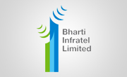 Bharti Infratel Limited